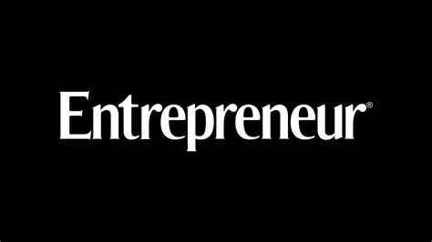 EXPATS IN THE PHILIPPINES - THE ENTREPRENEUR